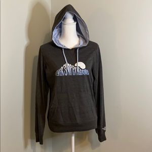 The North Face Women's Hoodie Size Large